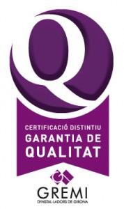 q_qualitat