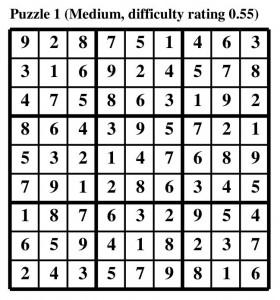 sudoku_results