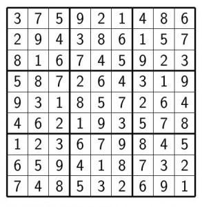 sudoku_solucio