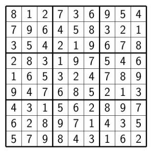 sudoku_solucions