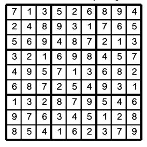 sudoku_solved