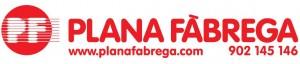 planafabrega_logo