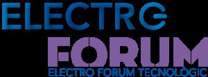 ELECTRO_FORUM_COLORcatala
