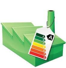 eficiencia_energetica1