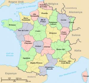 franca_mapa
