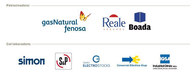 logos_st eloi