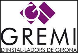 Gremi