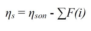 baxi2_formula