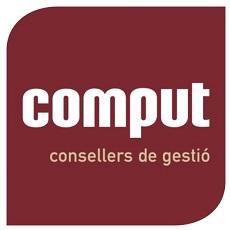 comput