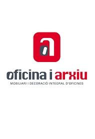 Oficina i arxiu _ vertical