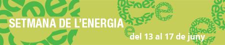 setmana_energia