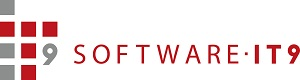 Logo Software IT9 WEB